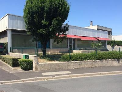 Mosquée al Houda, Clermont-ferrand