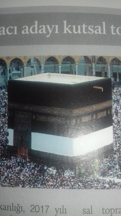 Mosquée Halilur-Rahman, Seraing