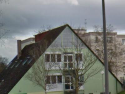 AMS , Illkirch-graffenstaden