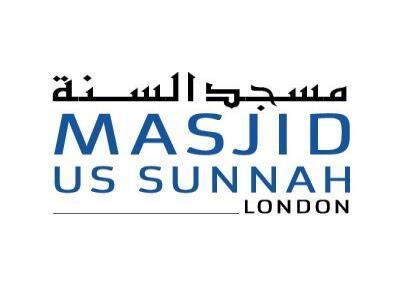 Masjid-as-Sunnah, London