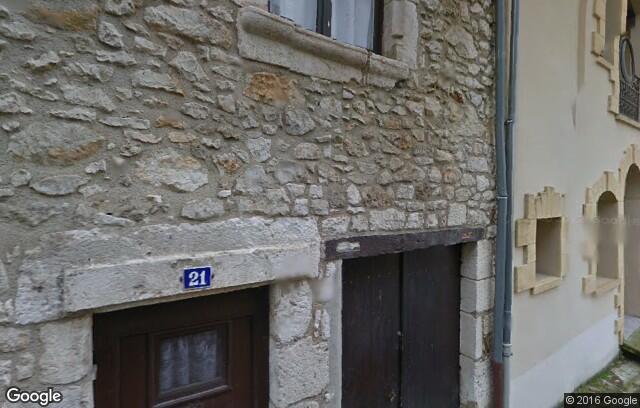 Association culturelle des musulmans de Souillac, Souillac, France