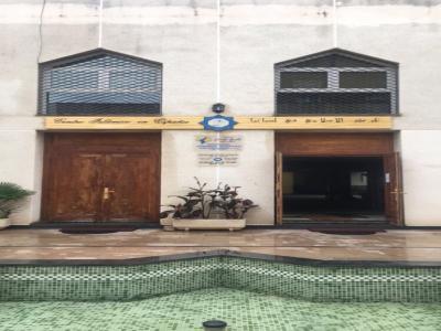 Centro Islamico de Valencia, Valencia