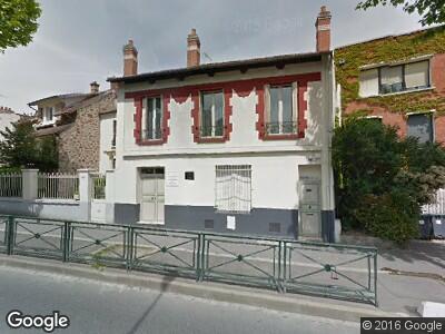 Mosquée de Bagneux: La mosquée d'Omar du Sud des Hauts de Seine, Bagneux