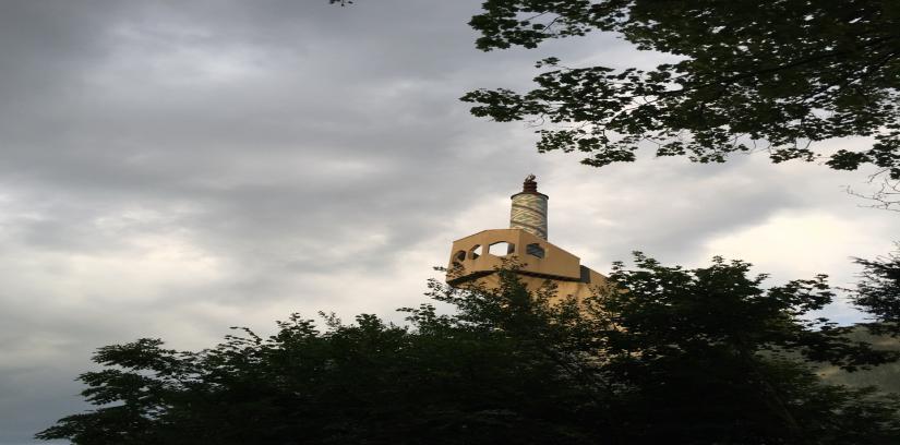 Islamisches Zentrum Aachen (Bilal Moschee) e.V., Aachen, Germany