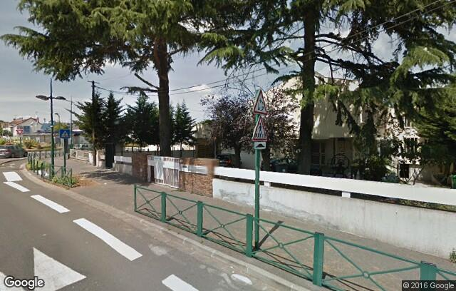 Centre Culturel Islamique Sannois, Sannois, France