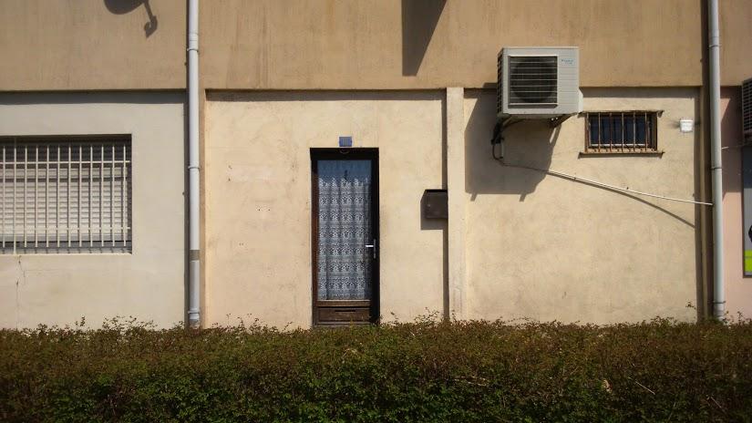 Masjid Moirans, Moirans, France