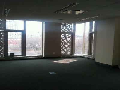 Islamic Center at NYU, New York
