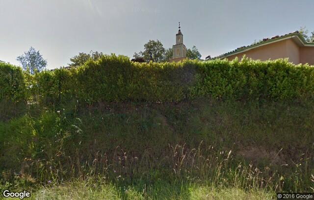 Mosquée de la Paix ACMG, Auch, France