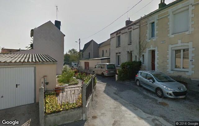 Association Culturelle Musulmane de Saint-Nazaire et sa Région, Saint-nazaire, France