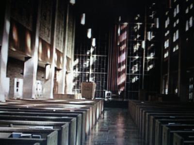 Georgia State University Prayer Room, Atlanta