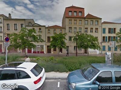 Assalam, Metz
