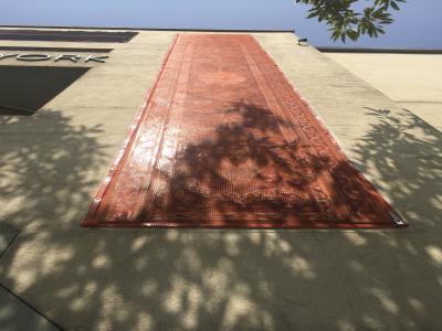 Islamic Institute Of New York:  Razi School, Woodside