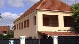 Mosquée de Villiers le Bel, Villiers-le-bel