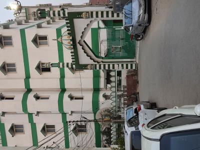 Gyan Khand III, Ghaziabad