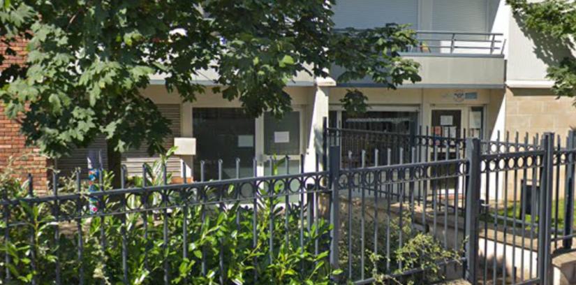 ACMQB, Quincy-sous-senart, France