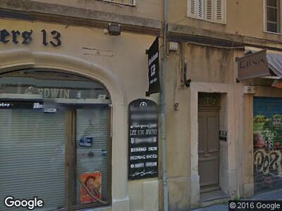 Association Études et Recherche Islamique , Aix-en-provence