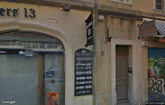 Association Études et Recherche Islamique , Aix-en-provence, France