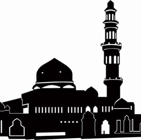 Mosquée Es-Sunna, Vitrolles, France