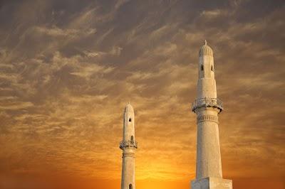 Mosquée Arrahma, Coulommiers