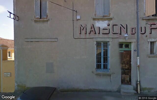 Association Islamique Et Culturelle du Teil , Valvigneres, France