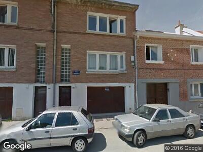 Al Houda, Lille