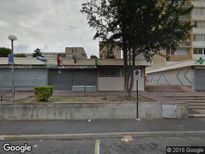 Al Amel, Neuilly-plaisance