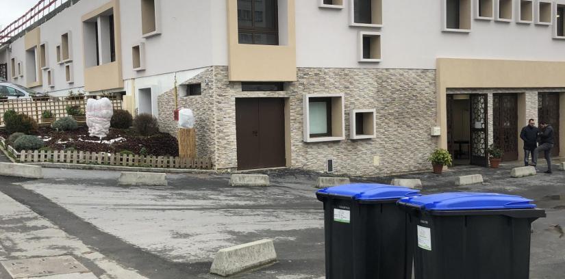 Al Badr, Meaux, France