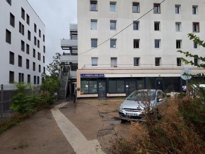 Al Ihsen, Villiers-sur-marne